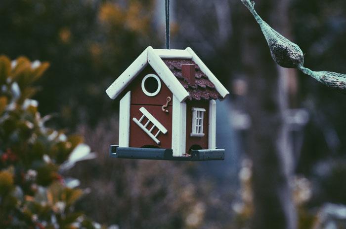 bienvenue sur Abrets Immobilier