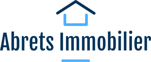 Abrets Immobilier